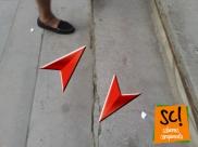 2014-03-08 19.12.37 hierros salientes