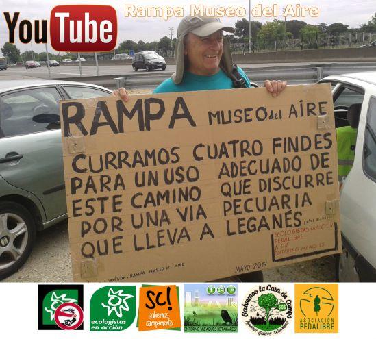 2014-05-20 11 RAMPA MUSEO DEL AIRE