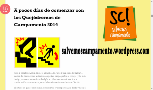 PORTADA DE PUBLICACION 1