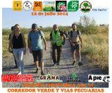 2014-07-12 20.43.05 marcha 12 jul grup1 nes