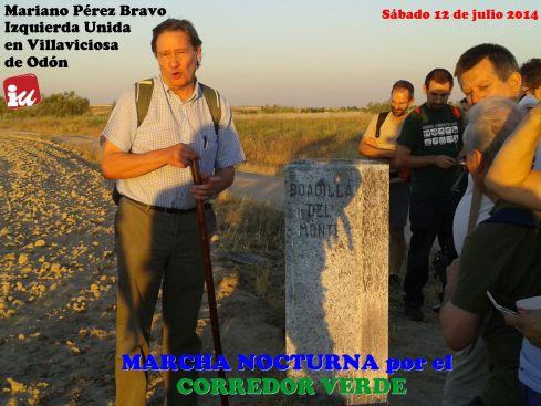 2014-07-12 21.30.35 Mariano Pérez Bravo IZQUIERDA UNIDA villaviciosa