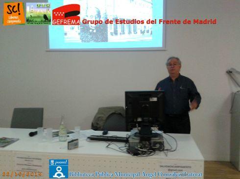 2014-10-24 20 conferencia 4