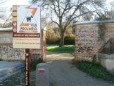 20141221_104046_Carretera Boadilla del Monte