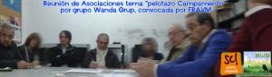 20141223_191656_Calle Luis Pando copia