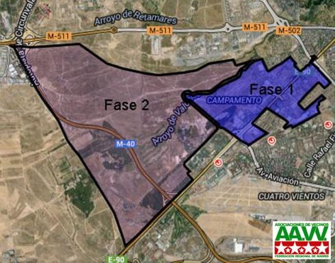 mapa FRAVM campamento fases copia