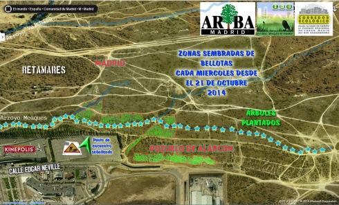ZONA SEMBRADA general maxima 5 ENERO copia